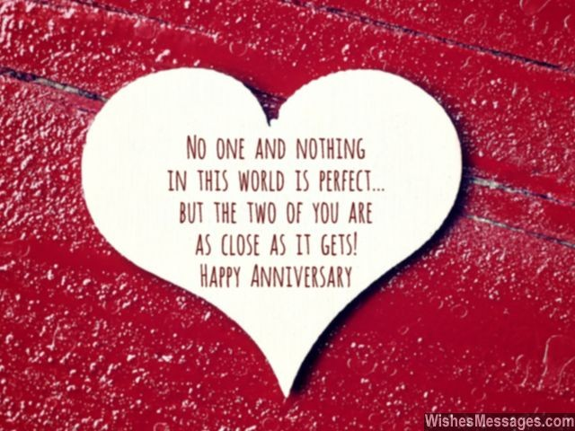anniversary quotes 42