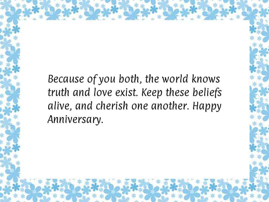 anniversary quotes 5
