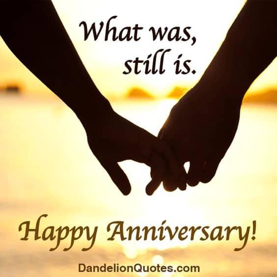 anniversary quotes 7