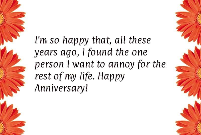 anniversary quotes 9