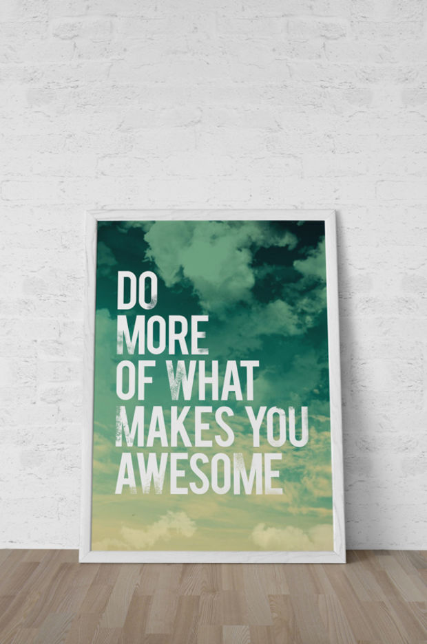awesome quotes 0