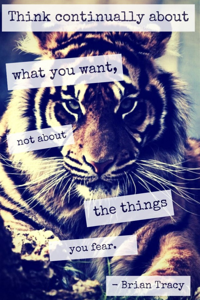 awesome quotes 2