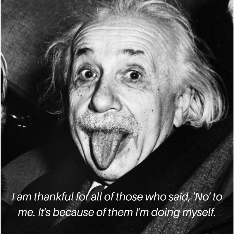 awesome quotes 4