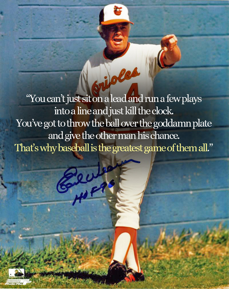 baseball quotes 11