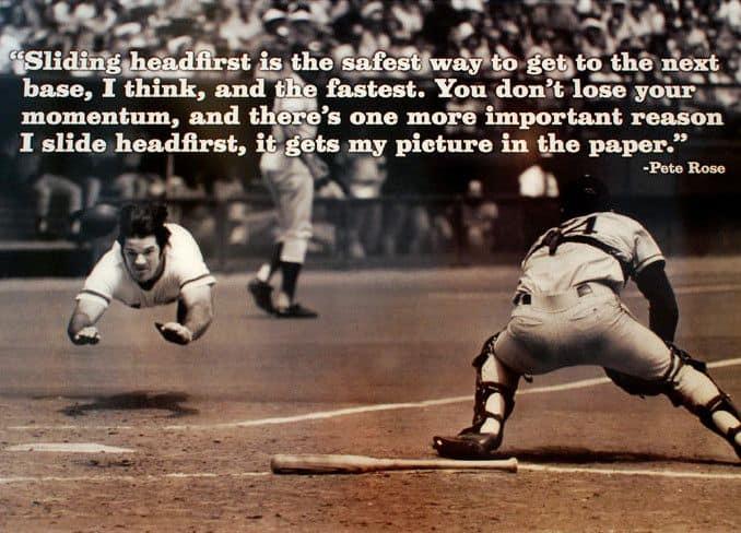baseball quotes 13