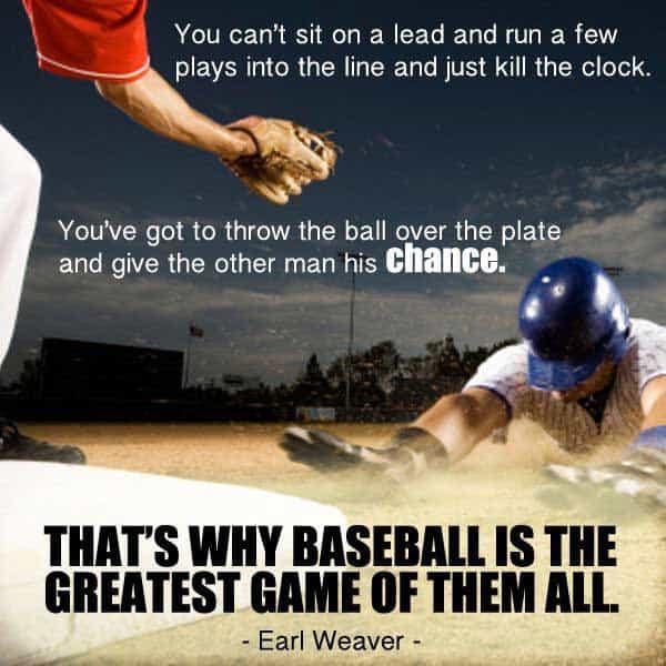 baseball quotes 14
