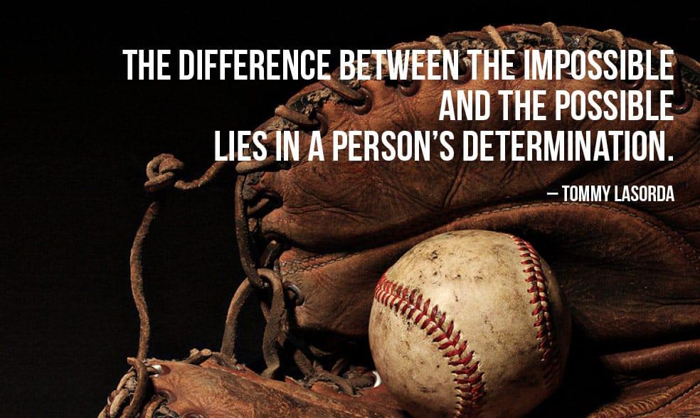 baseball quotes 22