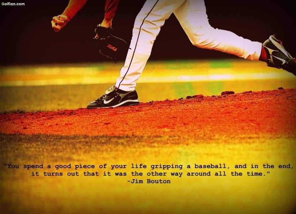 baseball quotes 23