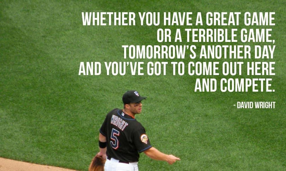 baseball quotes 31