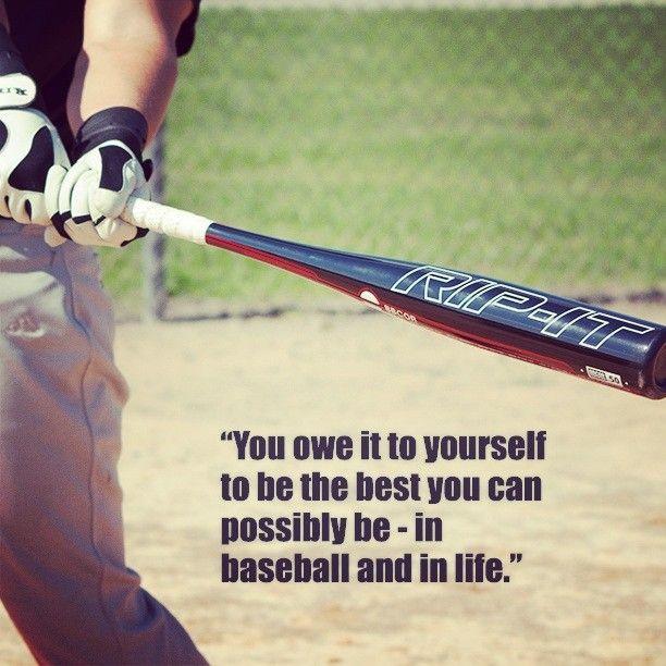 baseball quotes 34