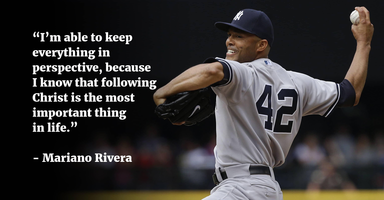 baseball quotes 5