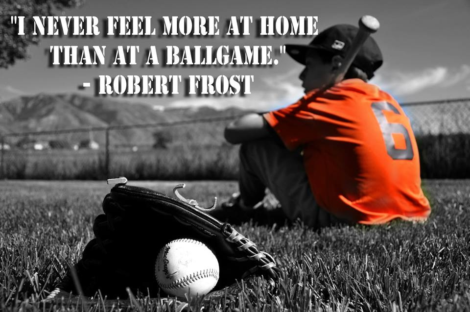 baseball quotes 7
