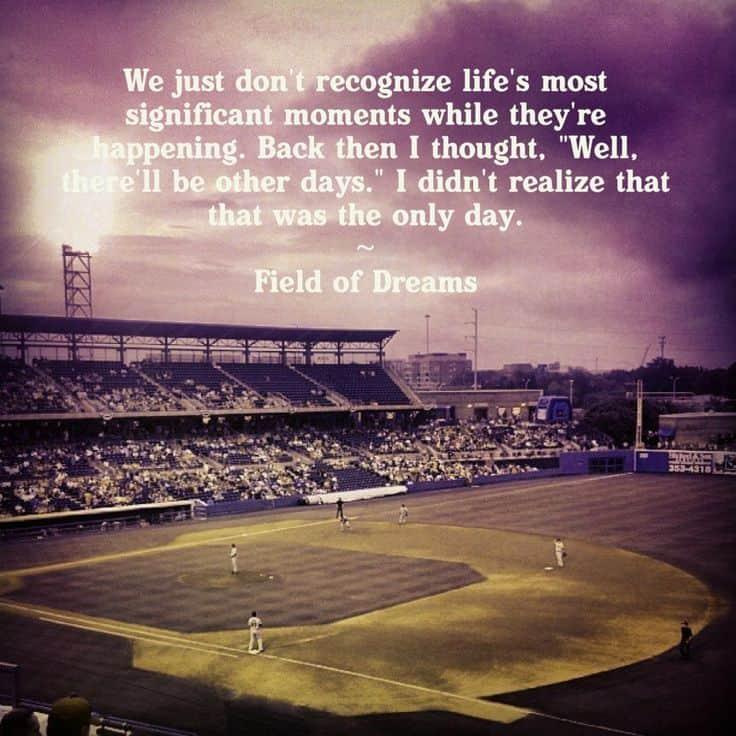 baseball quotes 9