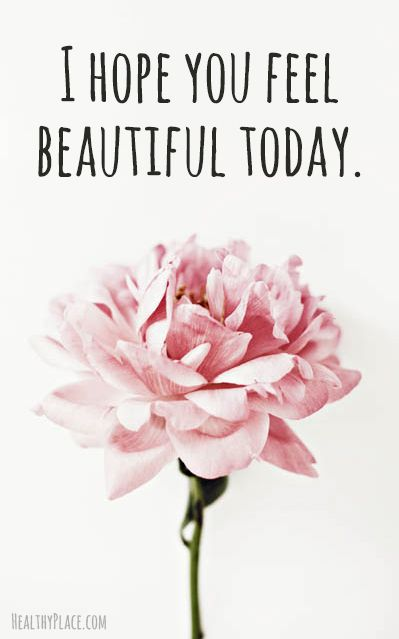 beauty quotes 17