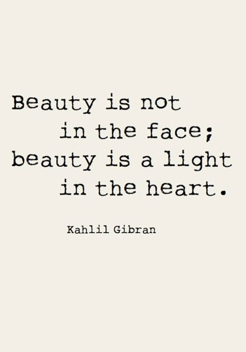 beauty quotes 18