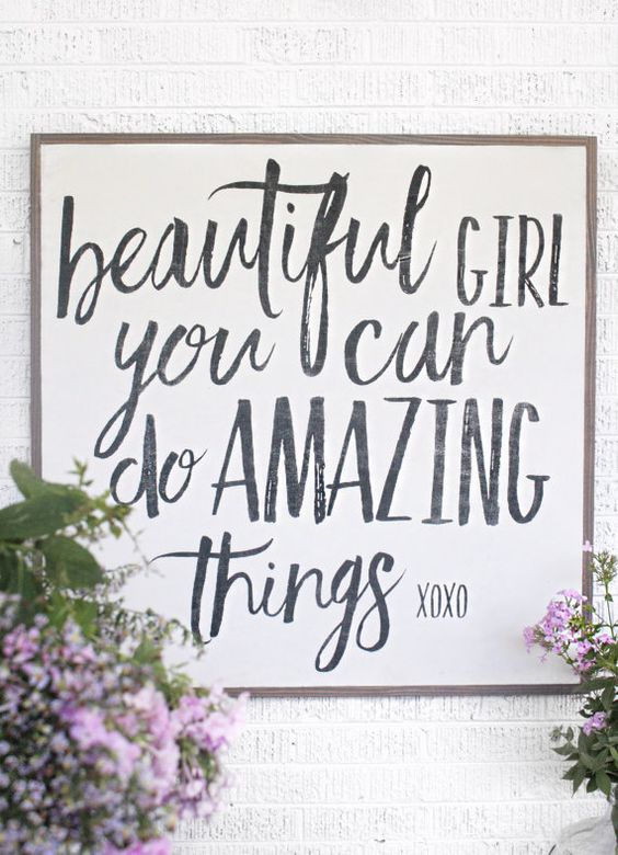 beauty quotes 21