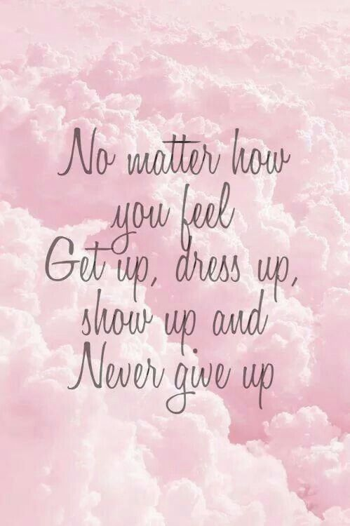 beauty quotes 23