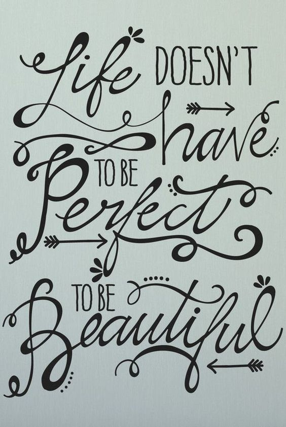 beauty quotes 25