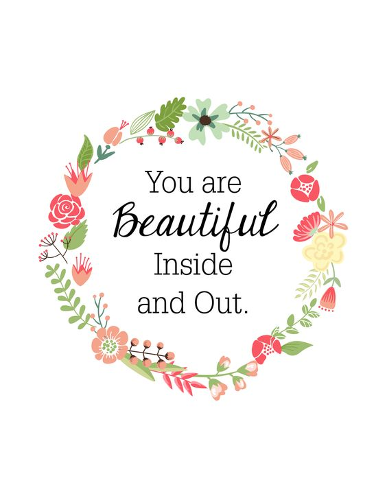 beauty quotes 26