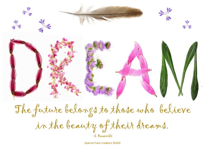 beauty quotes 27