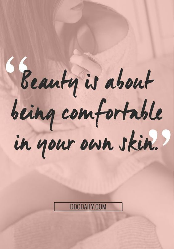 beauty quotes 29