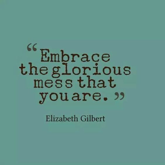 beauty quotes 30