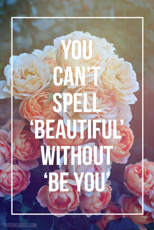 beauty quotes 31