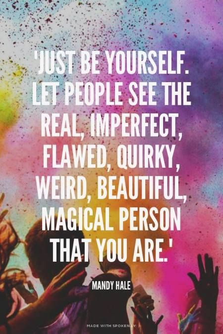 beauty quotes 32