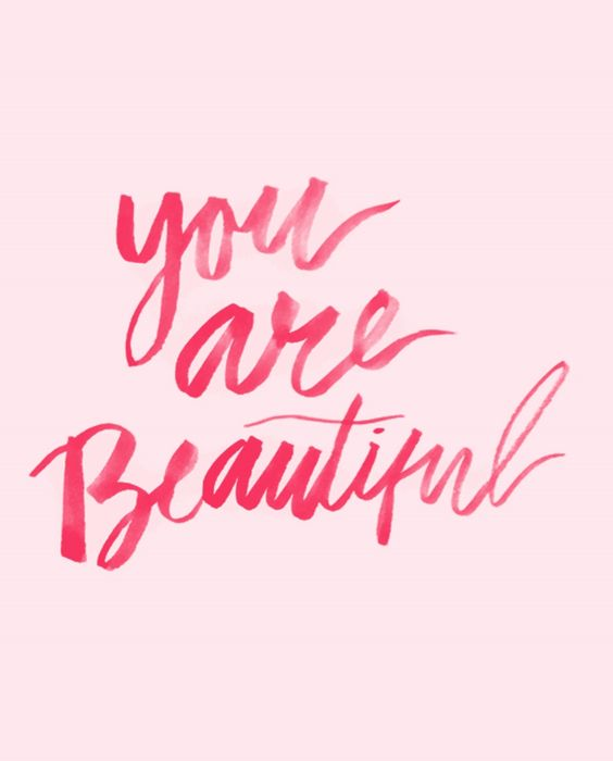 beauty quotes 33