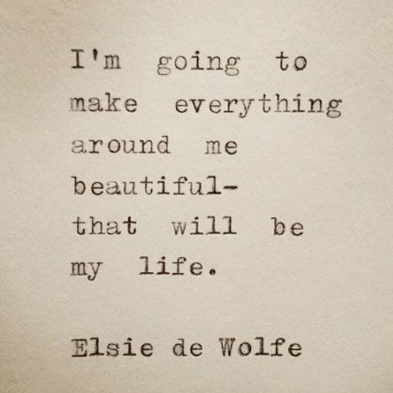 beauty quotes 38