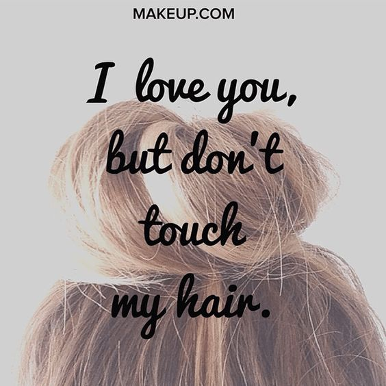 beauty quotes 40