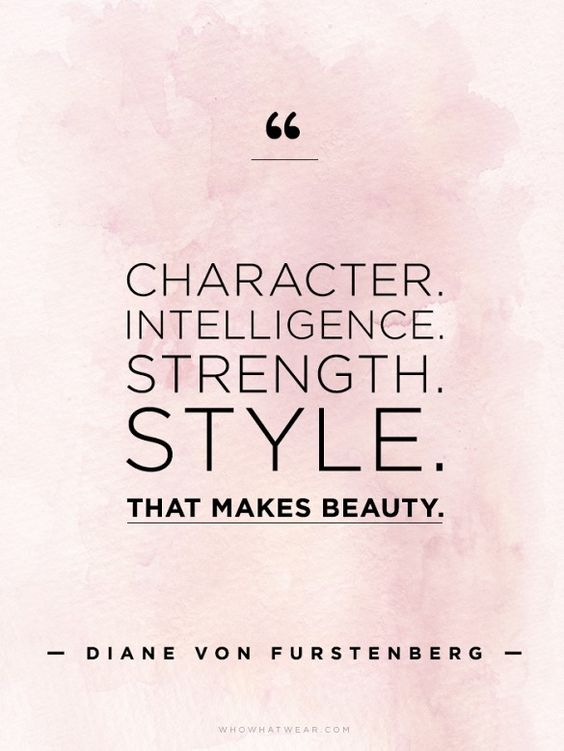 beauty quotes 41