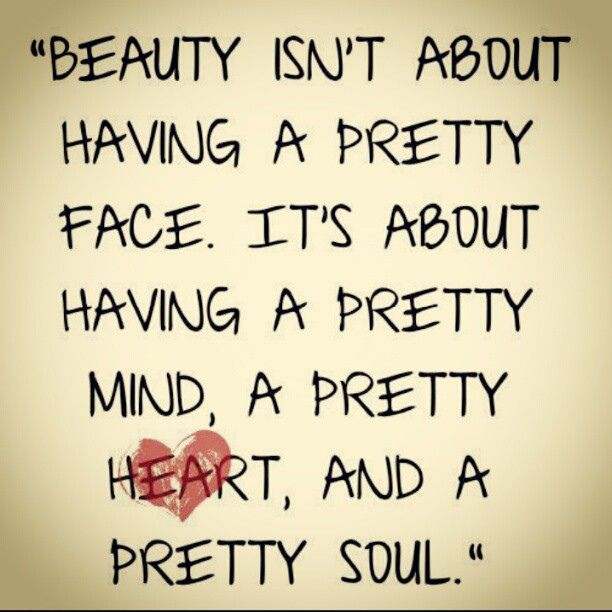 beauty quotes 44