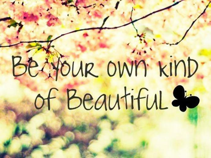beauty quotes 45