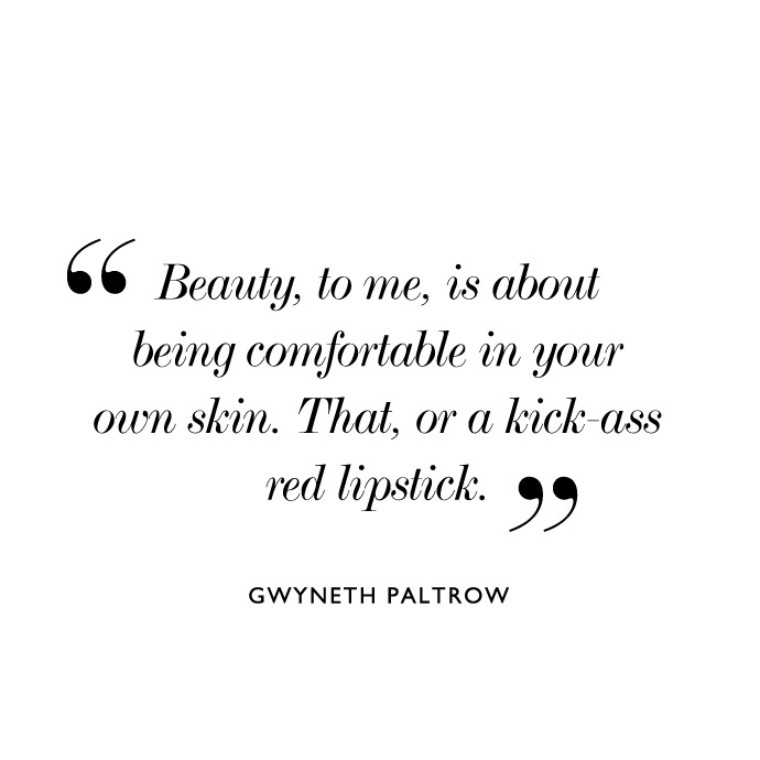 beauty quotes 46