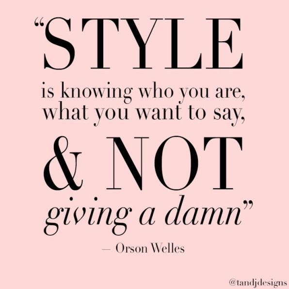 beauty quotes 47