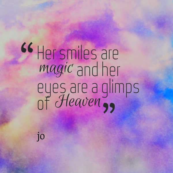 beauty quotes 49