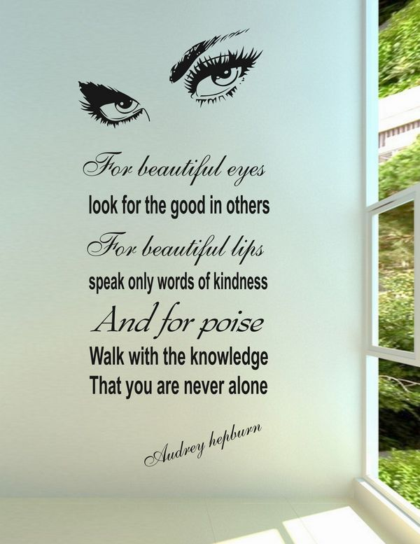 beauty quotes 5