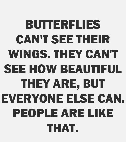 beauty quotes 6