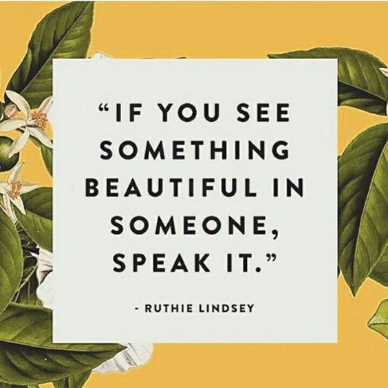 beauty quotes 7