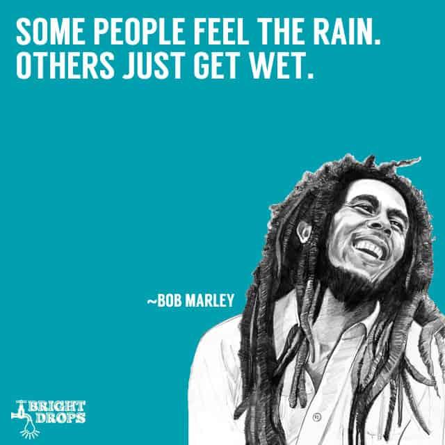 bob marley quotes 11