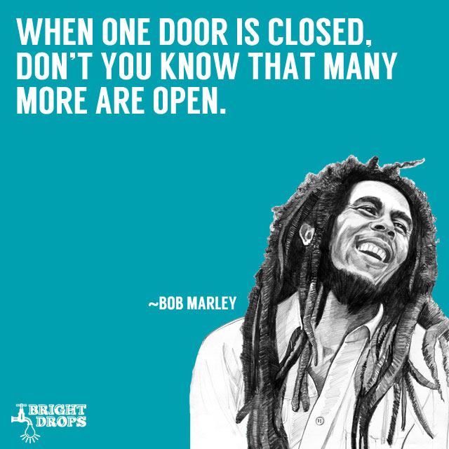 bob marley quotes 15