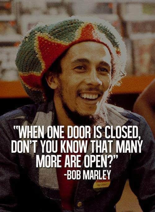 bob marley quotes 2