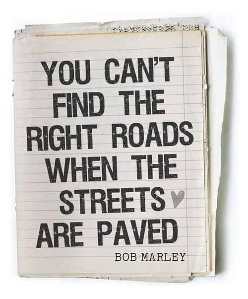 bob marley quotes 3