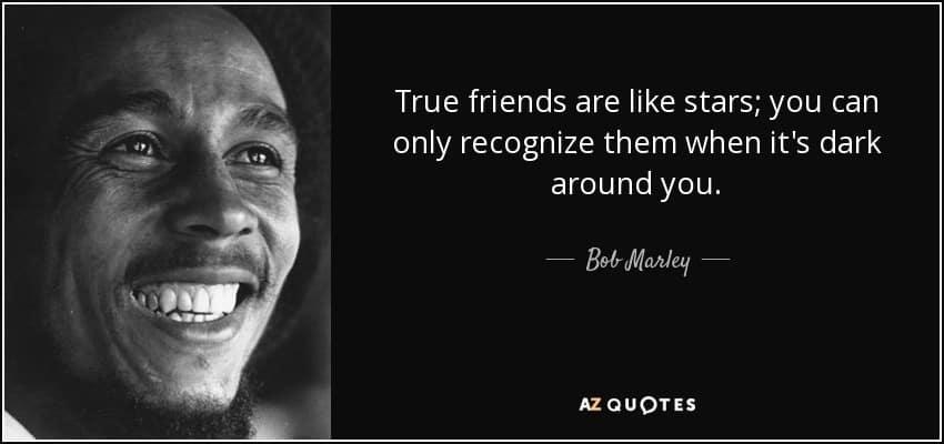 bob marley quotes 5