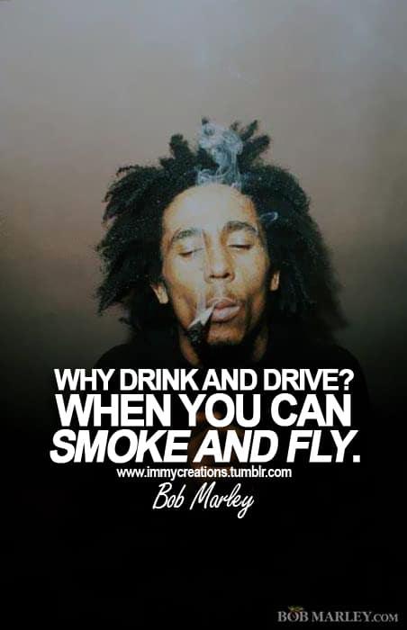 bob marley quotes 67