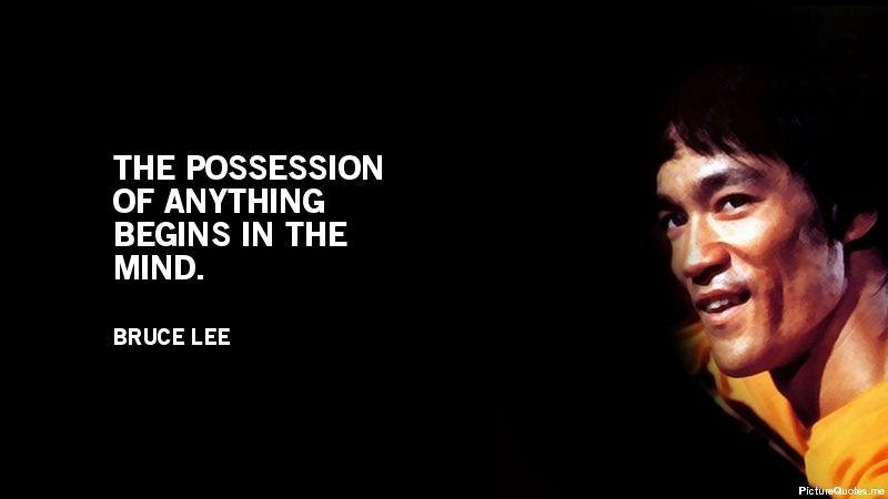 bruce lee quotes 11