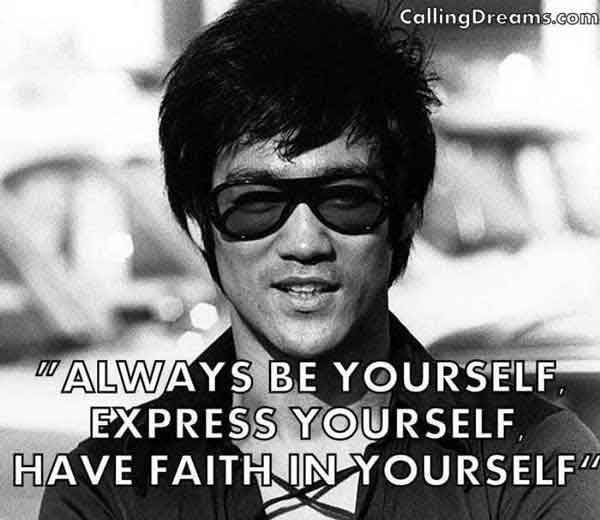 bruce lee quotes 13