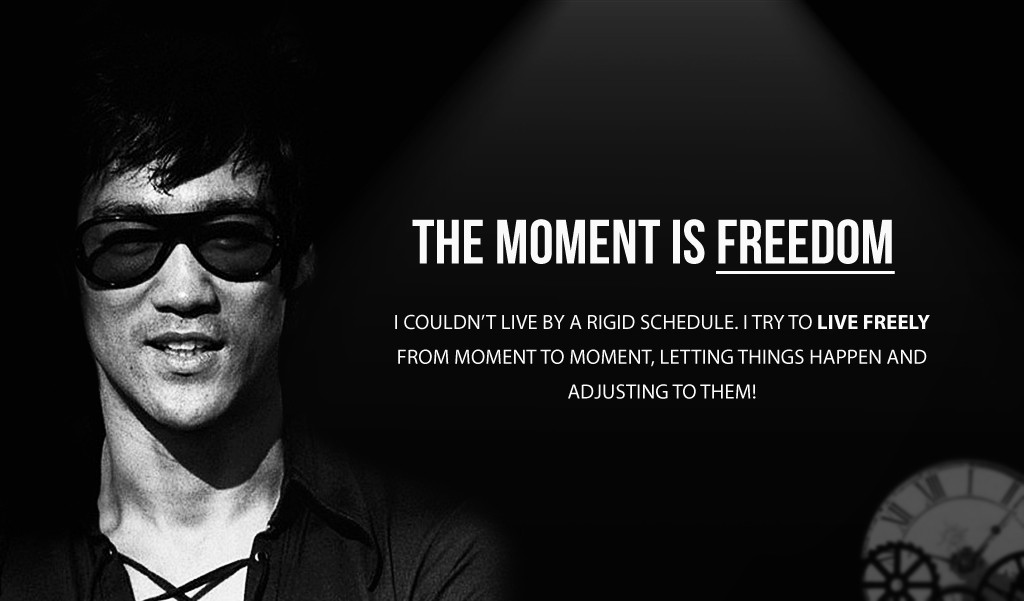 bruce lee quotes 17