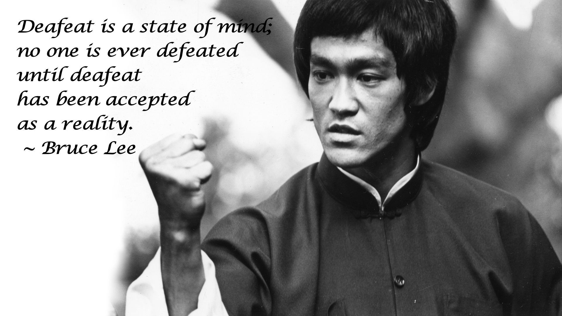 bruce lee quotes 19